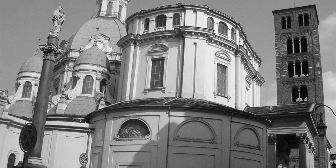 Torino 1902 – Il Mostro di Via della Consolata