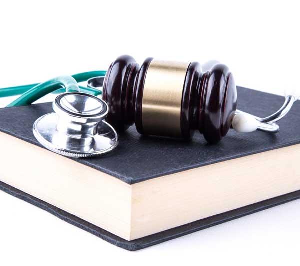 Il Medico Legale – calcolo dell'ora del decesso