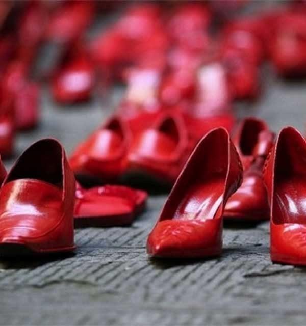 Il Codice Rosso contro la violenza sulle donne ora è Legge