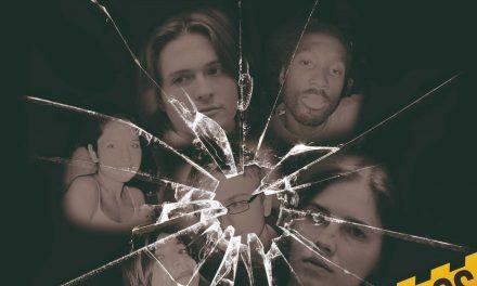 Delitti allo Specchio – Volume di Cronaca di Roberta Bruzzone e Valentina Magrin