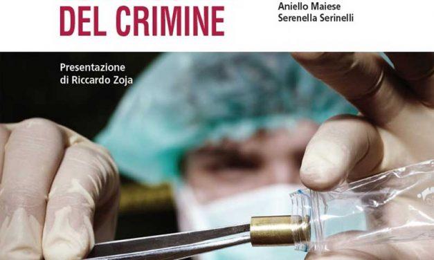 Le Indagini Medico Legali sulla Scena del Crimine