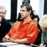 Jeffrey Dahmer – Il Cannibale di Milwaukee