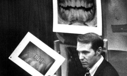 Ted Bundy ed il suo Modus Operandi