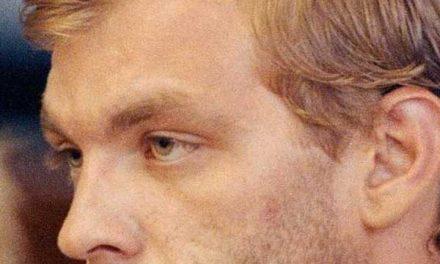 Jeffrey Dahmer – Profilo Psicologico