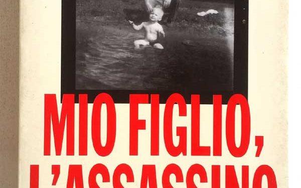 Mio figlio l'Assassino – Biografia di Lionel Dahmer