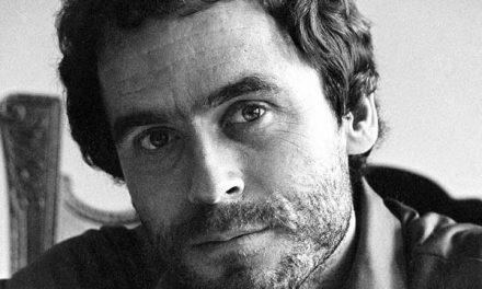 Ted Bundy – Profilo Psicologico