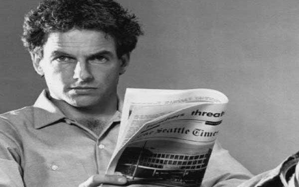 Il Mostro – Film su Ted Bundy