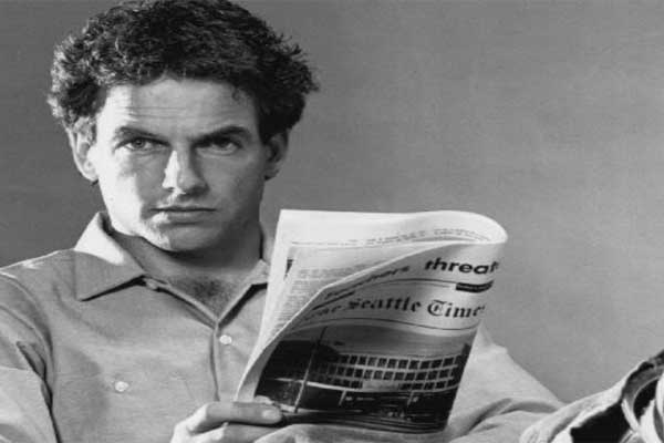 Il Mostro – Film su Ted Bundy