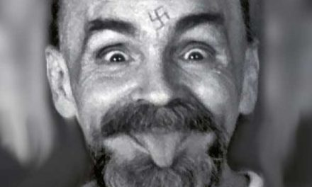 Charles Manson ed il suo Profilo Psicologico