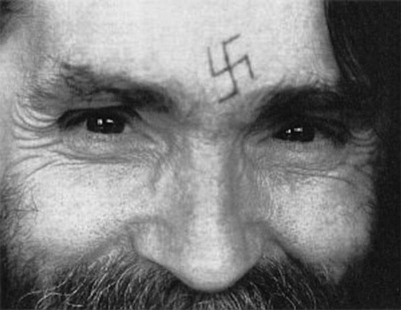 Charles Manson ed il suo Modus Operandi