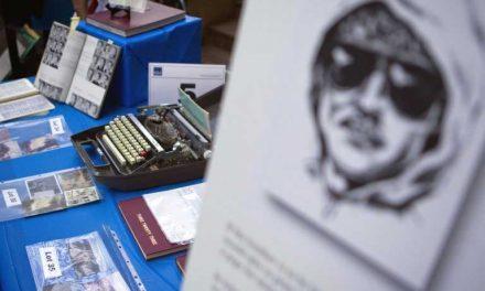 UNABOMBER – THEODORE KACZYNSKI ed il suo Profilo Psicologico