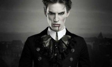 Vincenzo Verzeni – Il Vampiro della Bergamasca