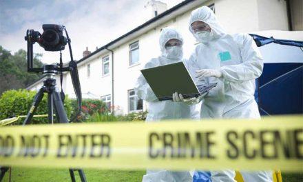 U.A.C.V. – Unità Analisi Crimine Violento della Polizia di Stato