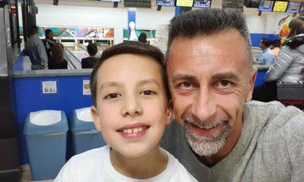 Torino – Muore ad 11 anni per mano del padre che si suicida subito dopo