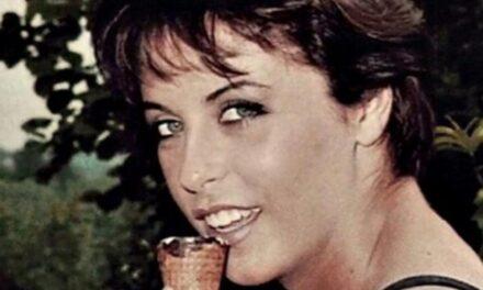 Federica Farinella – Vengono ritrovati i suoi resti dopo 19 anni