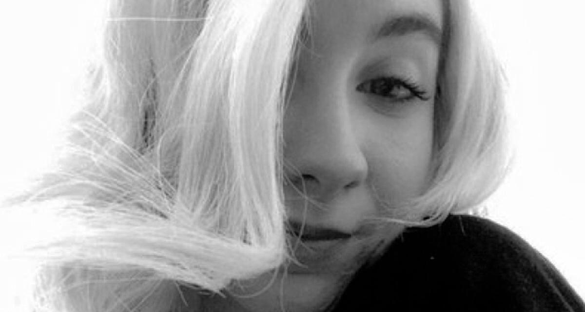 Ergastolo per l'assassino di Sara Di Pietrantonio